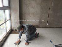 Thi công nội thất căn hộ cao cấp – Tp.HCM