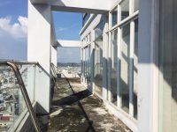 Khảo sát thiết kế căn hộ Penhouse Tp Vũng Tàu