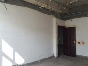 thiết kế căn hộ penhouse tp Vũng Tàu