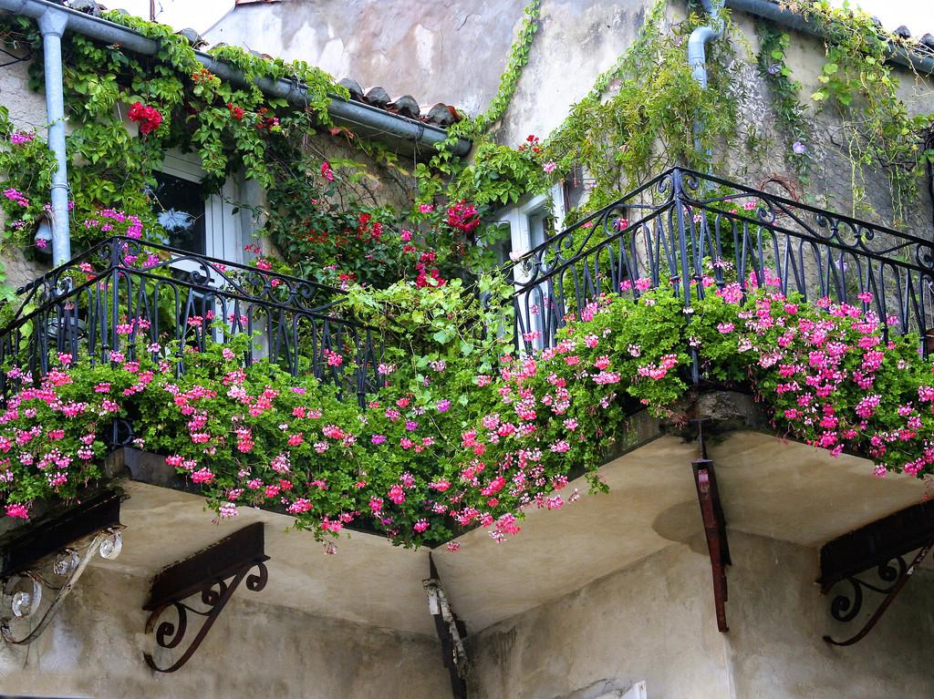 balcon 4
