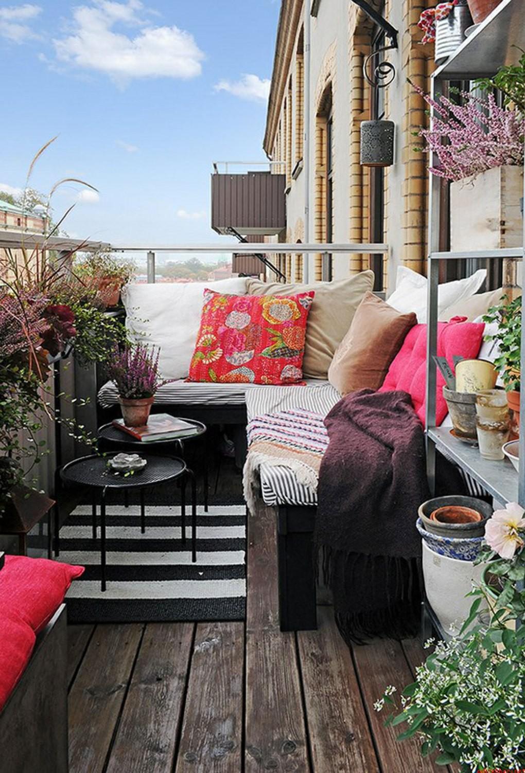 balcon 5