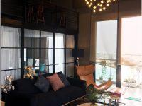 Hoàn thiện nội thất căn hộ cao cấp Vinhomes Golden River