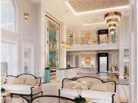 Thiết kế khách sạn Hội An – Athena Hotel