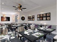Thiết kế khách sạn Hội An – Athena