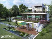 Thiết kế quán cafe view biển Vũng Tàu