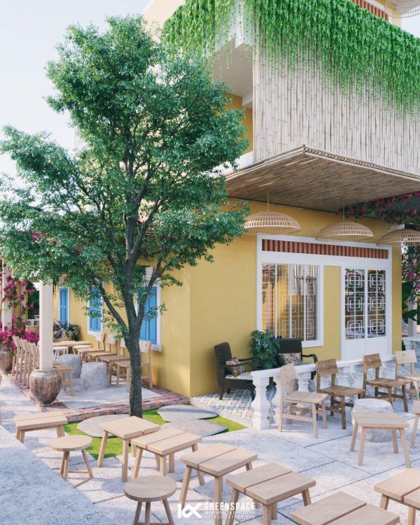 thiet-ke-cai-tao-quan-cafe