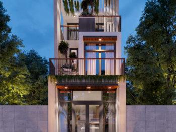 Thiết-kế-nhà-phố-3-tầng-hiện-đại-3