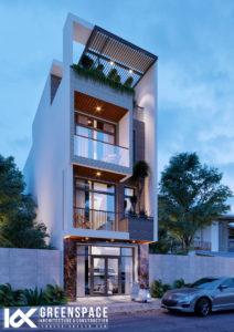 Thiết-kế-nhà-phố-4-tầng-Khang-Linh-Vũng-Tàu-2