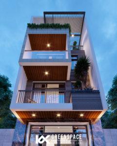 Thiết-kế-nhà-phố-4-tầng-Khang-Linh-Vũng-Tàu-4