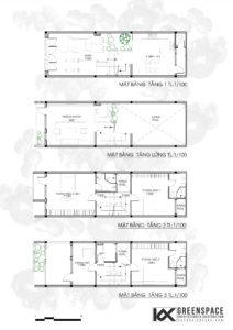 Thiết-kế-nhà-phố-4-tầng-Khang-Linh-Vũng-Tàu-5