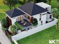 9 mẹo đơn giản tạo phong thủy tốt cho ngôi nhà