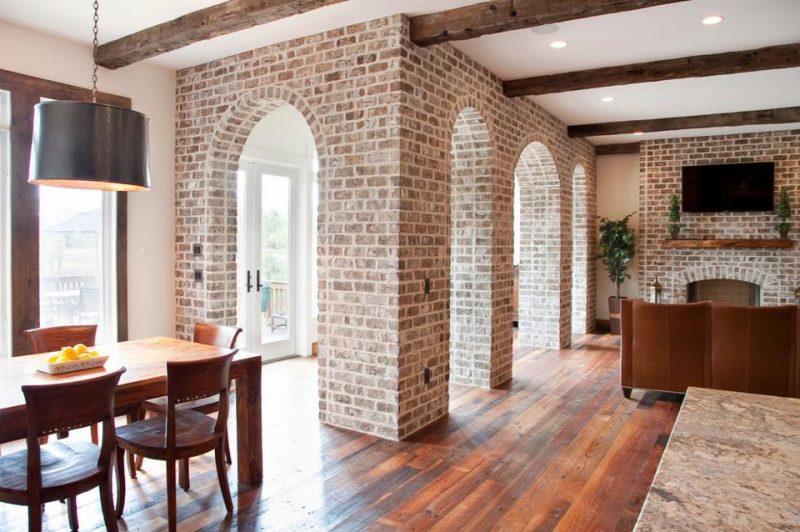 yếu tố kinh tế thiết kế nội thất