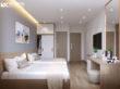 Thiết kế nội thất khách sạn Sky Hotel