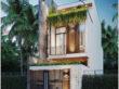 Thiết kế nhà phố 3 tầng Đà Nẵng