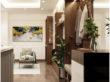 Cải tạo nội thất chung cư dầu khí Vũng Tàu